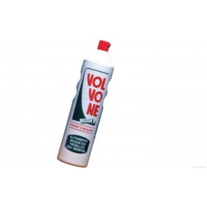 Volvone Perfumado Light 750ml