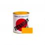 ESMALTE TITANLUX AMARILLO MEDIO 750ml