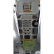 Tabla de Planchar SAFOR KIT LISBOA 120x35cm Malla Metálica