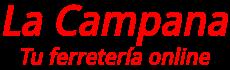 La Campana: ferretería online